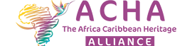 African Carribean Heritage Alliance (ACHA)