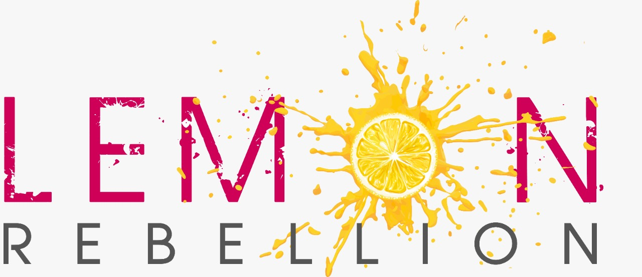 Women Across the Globe Join Lemon Rebellion, Transformational Life Coaching Live Online Summit, this September